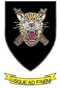 SWATF Regiment Erongo emblem.jpg