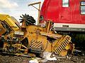 S Bahn Unfall 080504 9.JPG