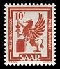 Saar 1949 279 Druckindustrie.jpg