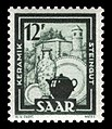 Saar 1949 280 Steingut.jpg