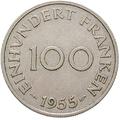 Saarland100F.PNG