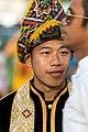 Sabah Malaysia Welcoming-Contingent Hari-Merdeka-2013-01.jpg