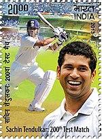 Sachin Autobiography Pdf