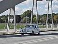 Sachsen-Classic-2017-Nr.19-BMW.jpg