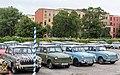 Sachsenring Trabant 601 an der Wilhelmstraße in Berlin.jpg