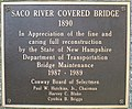 Saco River Covered Bridge - plaque.jpg