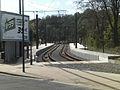 Sacré Madame metro station (Charleroi) - 02.jpg
