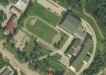 Sadolin Sports Hall.png