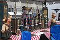 Safeway Barbecue Battle XXII DC 2014 (14495165831).jpg