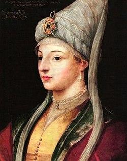 Safiye sultan l.jpg