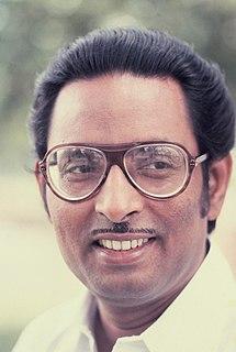 Sagar Sen