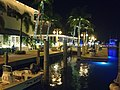 Sailfish Marina on Singer Island, Lake Worth, West Palm Beach, Florida - panoramio (2).jpg