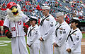 Sailors of the Year at Nationals game 120515-N-ZZ999-001.jpg
