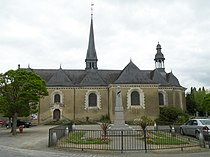 Saint-Armel35 église.jpg