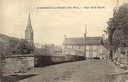 Saint-Broingt-les-Fosses Carte postale 11.jpg