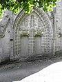 Saint-Herbot (29) Église 08.jpg