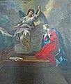 Saint-Maixent-l'École Abbatiale annonciation.jpg