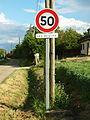 Saint-Martin-d'Ordon-FR-89-Les Goglins-01.jpg