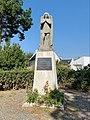 Saint-Michel-Bellilois-reconnaissants-Belle-Ile-Le-Palais-byRundvald.jpg