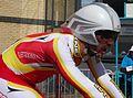 Saint-Omer - Championnats de France de cyclisme sur route, 21 août 2014 (B51).JPG
