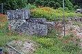 Saint-Rémy-de-Provence - Glanum 12.jpg