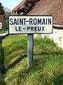 Saint-Romain-le-Preux-FR-89-panneau d'agglomération-01.jpg