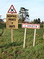 Saint-Sérotin-FR-89-panneau d'agglomération-01.jpg