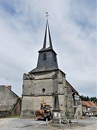 Saint-Yrieix-la-Montagne église (2).jpg