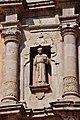 Saint Francis of Assisi Church, San Francisco del Rincón, Guanajuato State, Mexico 02.jpg