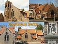 Saint George Anglican Church - Anglikaans kerkje, Zoutelaan 77, 8300 Knokke-Heist.jpg