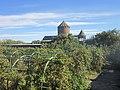 Saint Gevork Monastery of Mughni 062.jpg