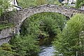 Saint Jean du Bruel-Pont vieux-20130515.jpg