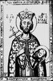 Saint Jovan Vladimir (Akolouthia 1690).PNG