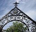 Saint Luke's church Jersey ironwork.jpg