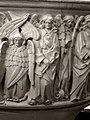 Saint Michael and All Angels Shelf 015.jpg
