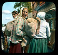 Saint Petersburg farmers with sacks, near Leningrad.jpg