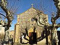 Sainte-Paule (Rhône) - Église 2 (fév 2019).jpg