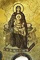 Sainte-Sophie - vierge à l'enfant.jpg