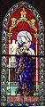 Sainte Jeanne 7708.JPG
