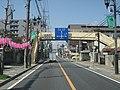 Saitamakendo r15 kawagoe city2.jpg