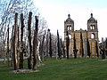 Salamanca - Bosque de Olmos.jpg