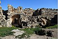 Salamis 403DSC 0561.jpg