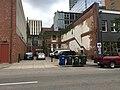 Salisbury Street, Raleigh, NC (27224601537).jpg