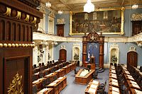 Salle Assemblee nationale Quebec.jpg