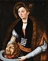 Salomé - Lucas Cranach, o Velho.jpg
