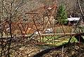 Salt Creek Footbridge (4101193852).jpg