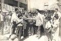 Salvador Allende, 1972.tif