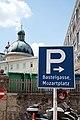 Salzburg - Altstadt - Basteigasse Motiv - 2020 06 24-3.jpg