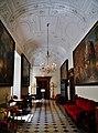 Salzburg Residenz Innen 25.jpg