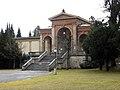 Salzburger Kommunalfriedhof (01).jpg
